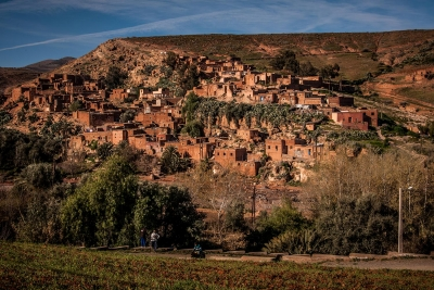 WebberPhoto-Morocco19.jpg