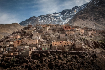 WebberPhoto-Morocco26.jpg