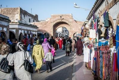 WebberPhoto-Morocco16.jpg