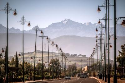 WebberPhoto-Morocco18.jpg