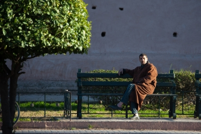 WebberPhoto-Morocco3.jpg