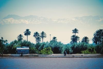 WebberPhoto-Morocco2.jpg