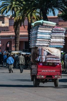 WebberPhoto-Morocco43.jpg