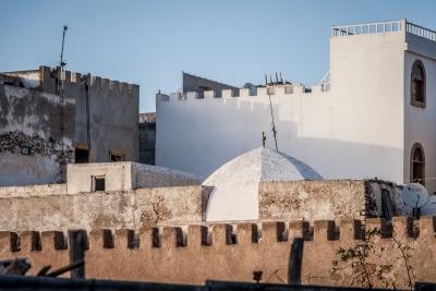 WebberPhoto-Morocco17.jpg