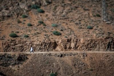 WebberPhoto-Morocco23.jpg