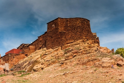 WebberPhoto-Morocco27.jpg