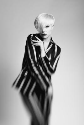 FashionPhotography-Alex1.jpg
