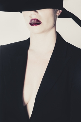 FashionPhotography-Alex3.jpg