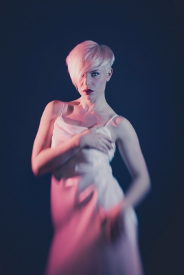 FashionPhotography-Alex5.jpg