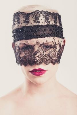 FashionPhotography-Alex7.jpg
