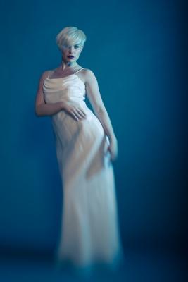 FashionPhotography-Alex9.jpg