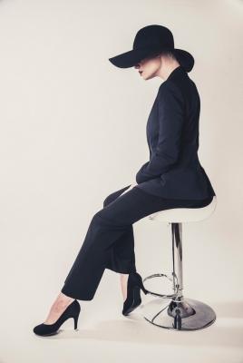 FashionPhotography-Alex12.jpg
