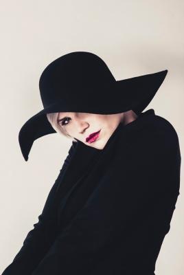 FashionPhotography-Alex13.jpg