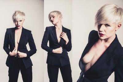 FashionPhotography-Alex16.jpg