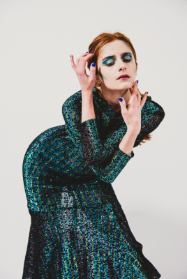 Fashion-Rebecca-.JPG